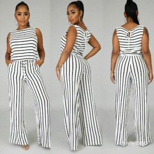 Cool With Me Jumpsuit